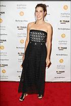 Celebrity Photo: Marisa Tomei 2100x3150   635 kb Viewed 22 times @BestEyeCandy.com Added 49 days ago