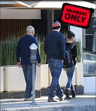 Celebrity Photo: Mila Kunis 2212x2551   1.3 mb Viewed 0 times @BestEyeCandy.com Added 13 days ago