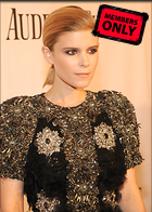 Celebrity Photo: Kate Mara 2145x3000   1.7 mb Viewed 1 time @BestEyeCandy.com Added 7 days ago