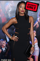 Celebrity Photo: Gabrielle Union 2380x3570   1.8 mb Viewed 1 time @BestEyeCandy.com Added 47 days ago