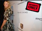 Celebrity Photo: Maria Sharapova 3000x2244   1.8 mb Viewed 3 times @BestEyeCandy.com Added 9 days ago