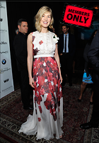 Celebrity Photo: Rosamund Pike 2832x4096   3.2 mb Viewed 0 times @BestEyeCandy.com Added 2 days ago