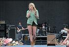Celebrity Photo: Jamie Lynn Spears 1024x704   185 kb Viewed 57 times @BestEyeCandy.com Added 272 days ago