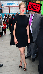 Celebrity Photo: Rosamund Pike 2102x3600   1,093 kb Viewed 1 time @BestEyeCandy.com Added 16 days ago