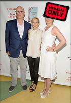 Celebrity Photo: Debra Messing 2083x3000   2.0 mb Viewed 0 times @BestEyeCandy.com Added 29 days ago
