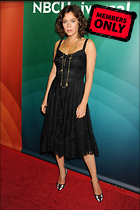 Celebrity Photo: Anna Friel 2550x3817   1.4 mb Viewed 0 times @BestEyeCandy.com Added 44 days ago