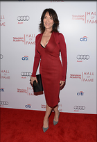 Celebrity Photo: Katey Sagal 408x594   59 kb Viewed 29 times @BestEyeCandy.com Added 35 days ago