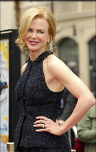 Celebrity Photo: Nicole Kidman 2443x3870   632 kb Viewed 61 times @BestEyeCandy.com Added 226 days ago