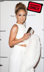 Celebrity Photo: Jennifer Lopez 2107x3474   1.5 mb Viewed 1 time @BestEyeCandy.com Added 5 days ago