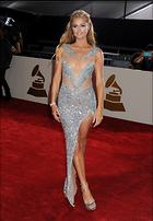 Celebrity Photo: Paris Hilton 2550x3687   810 kb Viewed 110 times @BestEyeCandy.com Added 35 days ago