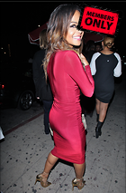 Celebrity Photo: Christina Milian 2364x3600   2.5 mb Viewed 0 times @BestEyeCandy.com Added 37 hours ago