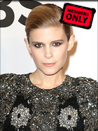 Celebrity Photo: Kate Mara 2400x3205   1.3 mb Viewed 0 times @BestEyeCandy.com Added 4 days ago