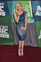 Celebrity Photo: Kellie Pickler 2000x3000   768 kb Viewed 6 times @BestEyeCandy.com Added 15 days ago