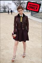 Celebrity Photo: Kate Mara 3648x5472   1.5 mb Viewed 0 times @BestEyeCandy.com Added 13 days ago