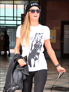 Celebrity Photo: Paris Hilton 2100x2817   706 kb Viewed 33 times @BestEyeCandy.com Added 18 days ago
