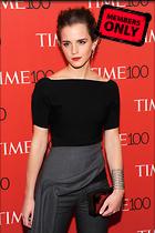 Celebrity Photo: Emma Watson 2400x3600   1,079 kb Viewed 1 time @BestEyeCandy.com Added 11 days ago