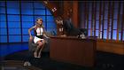 Celebrity Photo: Taylor Swift 1280x720   356 kb Viewed 15 times @BestEyeCandy.com Added 14 days ago