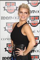 Celebrity Photo: Jessica Simpson 2100x3150   668 kb Viewed 63 times @BestEyeCandy.com Added 45 days ago