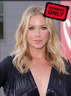 Celebrity Photo: Christina Applegate 2230x3000   1.9 mb Viewed 6 times @BestEyeCandy.com Added 161 days ago