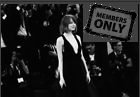 Celebrity Photo: Emma Stone 4095x2845   1.3 mb Viewed 0 times @BestEyeCandy.com Added 11 hours ago