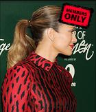 Celebrity Photo: Jennifer Lopez 2550x2971   1.5 mb Viewed 2 times @BestEyeCandy.com Added 5 days ago