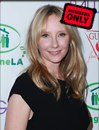Celebrity Photo: Anne Heche 3051x3978   1.2 mb Viewed 4 times @BestEyeCandy.com Added 193 days ago