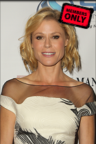 Celebrity Photo: Julie Bowen 2412x3600   2.5 mb Viewed 0 times @BestEyeCandy.com Added 10 days ago
