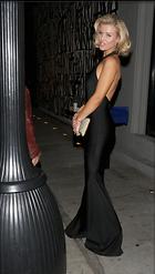 Celebrity Photo: Joanna Krupa 2360x4160   903 kb Viewed 67 times @BestEyeCandy.com Added 18 days ago