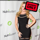 Celebrity Photo: Melissa Joan Hart 3600x3600   2.6 mb Viewed 1 time @BestEyeCandy.com Added 95 days ago