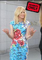 Celebrity Photo: Elizabeth Banks 2140x3000   1.4 mb Viewed 0 times @BestEyeCandy.com Added 19 days ago