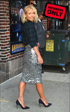 Celebrity Photo: Kelly Ripa 1906x3038   1.4 mb Viewed 2 times @BestEyeCandy.com Added 14 days ago