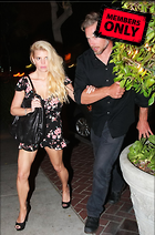 Celebrity Photo: Jessica Simpson 1320x2000   1.8 mb Viewed 0 times @BestEyeCandy.com Added 2 hours ago