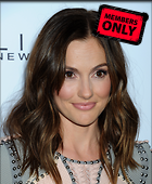 Celebrity Photo: Minka Kelly 2550x3097   1.3 mb Viewed 1 time @BestEyeCandy.com Added 29 days ago