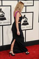 Celebrity Photo: Miranda Lambert 2100x3126   623 kb Viewed 38 times @BestEyeCandy.com Added 50 days ago