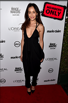 Celebrity Photo: Maggie Q 2082x3133   1.6 mb Viewed 0 times @BestEyeCandy.com Added 35 hours ago