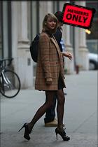 Celebrity Photo: Taylor Swift 2781x4172   1.3 mb Viewed 2 times @BestEyeCandy.com Added 11 days ago