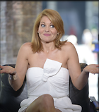 Celebrity Photo: Candace Cameron 2377x2700   428 kb Viewed 10 times @BestEyeCandy.com Added 52 days ago