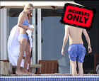 Celebrity Photo: Nicky Hilton 2950x2400   1.2 mb Viewed 0 times @BestEyeCandy.com Added 8 hours ago