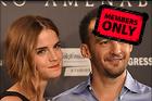 Celebrity Photo: Emma Watson 4096x2720   2.8 mb Viewed 0 times @BestEyeCandy.com Added 12 hours ago