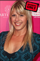 Celebrity Photo: Jodie Sweetin 2000x3000   2.4 mb Viewed 1 time @BestEyeCandy.com Added 42 days ago