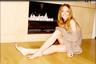 Celebrity Photo: Lindsay Lohan 1000x667   559 kb Viewed 221 times @BestEyeCandy.com Added 67 days ago