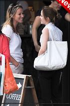 Celebrity Photo: Emma Watson 2995x4493   996 kb Viewed 9 times @BestEyeCandy.com Added 12 days ago