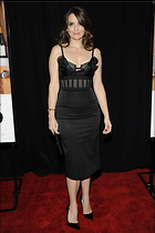 Celebrity Photo: Tina Fey 2100x3150   374 kb Viewed 46 times @BestEyeCandy.com Added 53 days ago