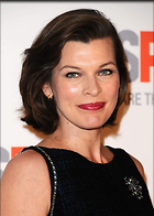 Celebrity Photo: Milla Jovovich 2379x3324   614 kb Viewed 24 times @BestEyeCandy.com Added 155 days ago
