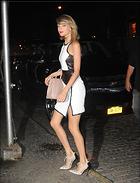 Celebrity Photo: Taylor Swift 1280x1670   537 kb Viewed 35 times @BestEyeCandy.com Added 14 days ago