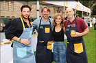 Celebrity Photo: Giada De Laurentiis 2048x1362   333 kb Viewed 24 times @BestEyeCandy.com Added 41 days ago
