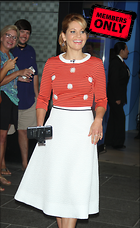 Celebrity Photo: Candace Cameron 2772x4512   2.4 mb Viewed 0 times @BestEyeCandy.com Added 151 days ago