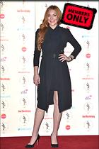 Celebrity Photo: Lindsay Lohan 3157x4736   1.1 mb Viewed 0 times @BestEyeCandy.com Added 13 days ago