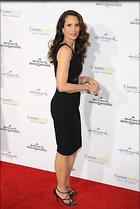 Celebrity Photo: Andie MacDowell 2011x3000   423 kb Viewed 265 times @BestEyeCandy.com Added 387 days ago