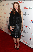 Celebrity Photo: Julianne Moore 645x1024   179 kb Viewed 43 times @BestEyeCandy.com Added 44 days ago